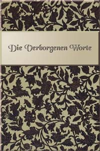 Die Verborgenen Worte (German, Free ePub) / The Hidden Words