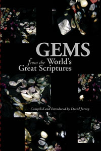 Gems From the World's Great Scriptures (Originally $12)