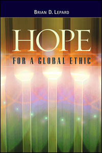 Hope for a Global Ethic: