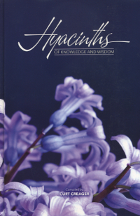 Hyacinths of Knowledge and Wisdom