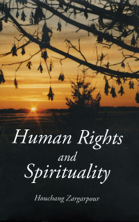 Human Rights and Spirituality