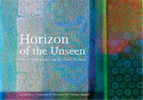 Horizon of the Unseen