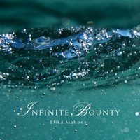 Infinite Bounty CD