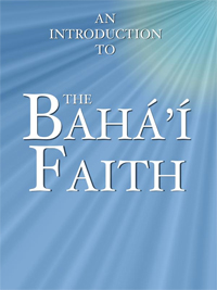 Introduction to the Baha'i Faith (Free ePub)