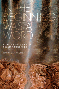 In the Beginning Was a Word (Originally $18)