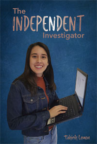 Independent Investigator