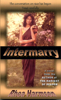 Intermarry (Originally $15)