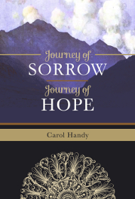Journey of Sorrow, Journey of Hope (Originally $19)