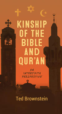 Kinship of the Bible and Qur'an