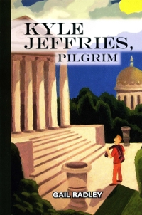 Kyle Jeffries, Pilgrim