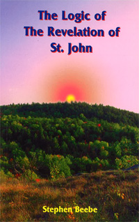 Logic of the Revelation of St. John
