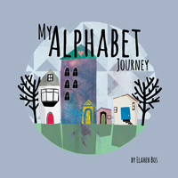 My Alphabet Journey