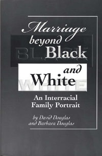 Marriage Beyond BlackWhite(eBook-mobi)