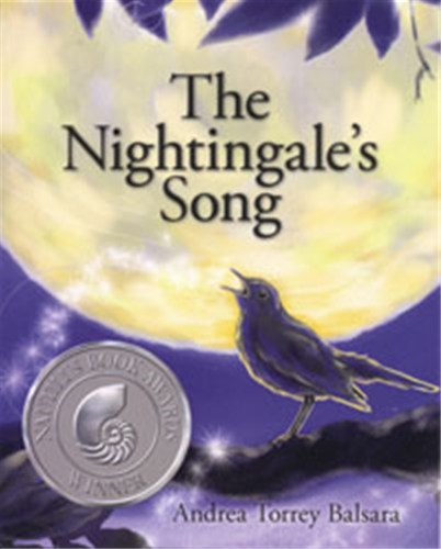 Nightingale's Song