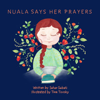Nuala Says Her Prayers