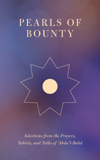 Pearls of Bounty