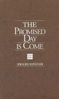 Promised Day is Come (Free ePub)