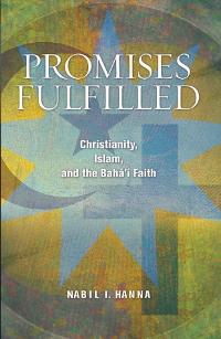 Spirit of faith sacrifice and service ebook mobi promises fulfilled ebook mobi fandeluxe PDF