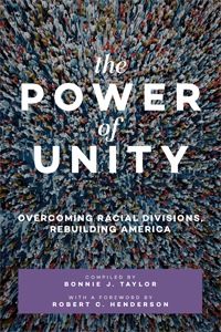 Power of Unity (eBook - ePub)