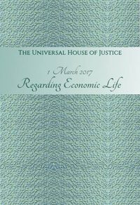 Regarding Economic Life (Free ePub)