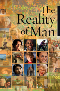 Reality of Man, The (eBook - mobi)