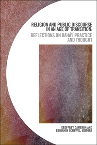 Multiple issues religion and public discourse in an age of transition fandeluxe Choice Image