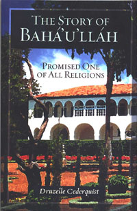 Story of Baha'u'llah Audiobook MP3