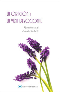 La Oracion y la Vida Devocional / Prayer and Devotional Life