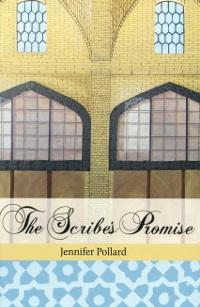 Spirit of faith sacrifice and service ebook mobi scribes promise ebook epub fandeluxe PDF