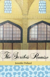 Scribe's Promise, The (eBook - mobi)