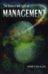 Science and Spirit of Management (Originally $34)