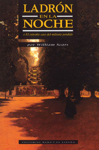 Ladron en la Noche (Spanish) / Thief in the Night