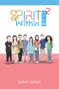 Spirit Within Club 2