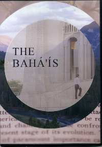 The Baha'is (DVD)