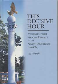 This Decisive Hour (Free ePub)