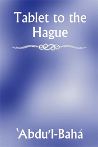 Tablet of the Hague (Free ePub)