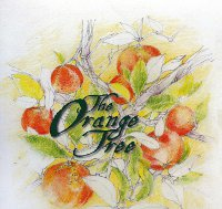 Orange Tree, The CD