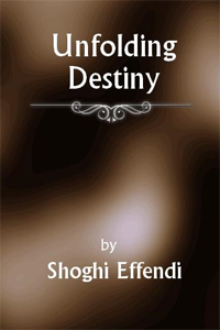 Unfolding Destiny (Free ePub)