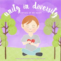 Unity in Diversity: Virtues of My Heart