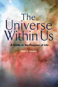 Universe Within Us, The