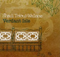 Verdant Isle (Originally $20)