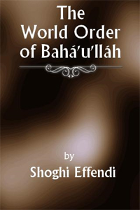 World Order of Baha'u'llah (Free ePub)