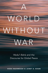 A World Without War (eBook - Mobi)