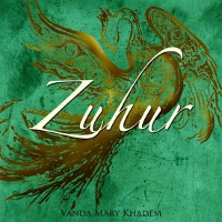 Zuhur CD (Originally $15)