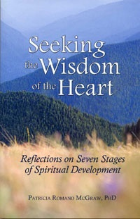 Seeking the Wisdom of the Heart(eBook-mobi)
