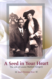 A Seed in Your Heart