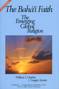 Baha'i Faith: Emerging Global Religion (eBook - mobi)