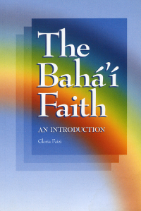 Baha'i Faith: An Introduction