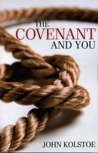 Covenant and You
