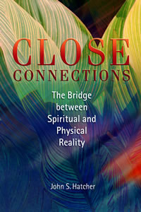 Close Connections (eBook - mobi)
